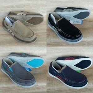 List Produk Sepatu Pria Crocs Walu Men - Semua Harga Bersatu 21cef32a28