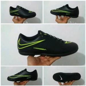 Sepatu Futsal Nike Ya 1 Tokopedia