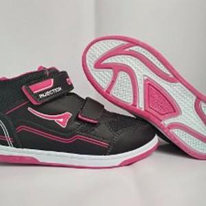 Sepatu Sekolah Ardiles Steel Series White Sepatus Ekolah Anak Laki Laki Sepatu Sekolah Sd Tk Tokopedia