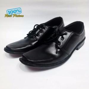 Sepatu Fantofel Fantopel Pria Berkualitas Tokopedia