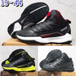 Sepatu Basket Origigal Spotec Hornets Tokopedia