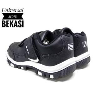 Sepatu Anak Anak Unisex Ando Sport Tokopedia