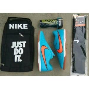 Paket Super Sepatu Futsal Tokopedia