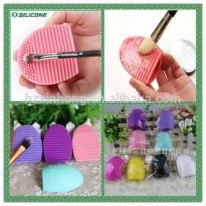 Makeup Brush Cleaner Kosmetik Pembersih Kuas Tokopedia