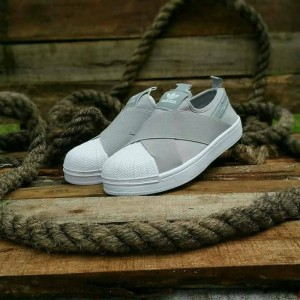 Sepatu Adidas Superstar Tokopedia