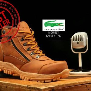 Sepatu Tracking Sepatu Gunung Sepatu Outdoor The North Face Original Snta Karrimor Salomon Kappa Tokopedia