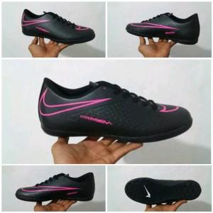 Sepatu Futsal Nike Ok 01 Tokopedia