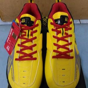 Obral Sepatu Badminton Rs Original Tokopedia
