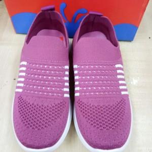 Sepatu Anak Adidas Model Slip On Tokopedia
