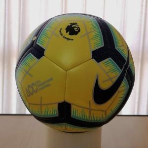 3808314820 Temukan Harga Bola Futsal Nike Size 4 Murah Terbaru - 123GS Info ...