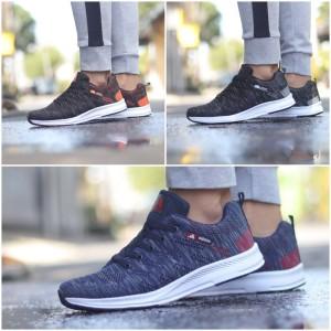 Sepatu Adidas Neo Ori Import Tokopedia