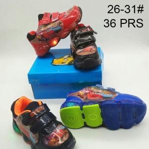Sepatu Sekolah Racing Cars Sepatu Sekolah Anak Laki Laki Sepatu Sekolah Tk Paud Sd Sepatu Karakter Tokopedia