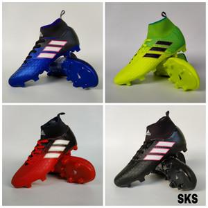 Sepatu Bola Anak Adidas Ace Tokopedia