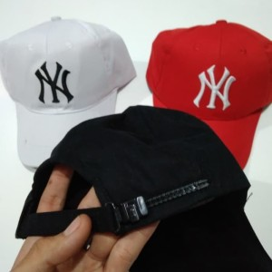 Cari Produk Topi Baseball Bordir Topi Pria Loreng Pria Hijau Loreng ... 9f4a2c6e80