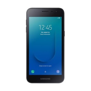 Hp Samsung J2 Core 2018 Garansi Sein Tokopedia
