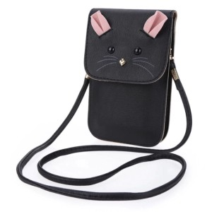Dompet Mouse Pocket Dompet Hp Tokopedia