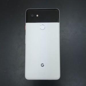 Google Pixel 2 Xl Fullset Tokopedia
