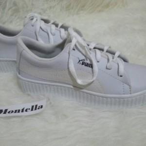 Sepatu Wanita Murah H3 Tokopedia