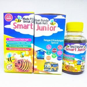 Madu Smart Junior