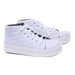 Cari Produk Sepatu Boots Remaja Perempuan Harga Bersatu Id