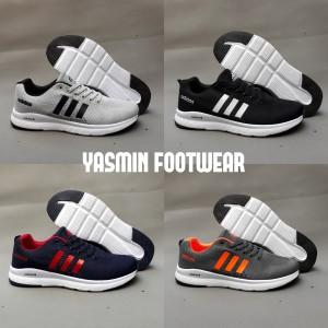 Sepatu Adidas Neo Murah Tokopedia
