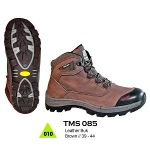 Sepatu Gunung Pria Sepatu Boot Tokopedia