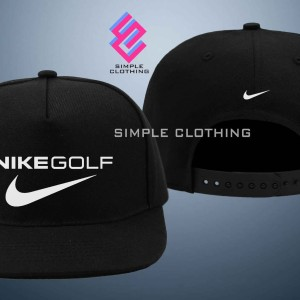 Jual Topi Snapback Murah NIKE GOLF NIKEGOLF Simple Keren New Design cce794aa1f