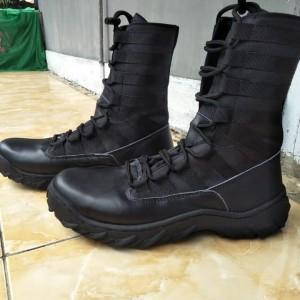 Sepatu Pdl Ninja Nike Tokopedia