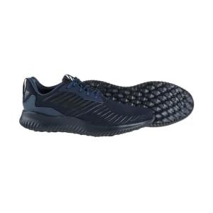 Jual adidas Men Running Alphabounce Rc Shoes Sepatu Lari Pria  CG5126  f0bf1402fa