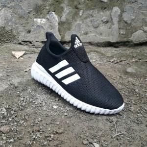 Sepatu Anak Adidas Slop Murah Laki Perempuan Tokopedia