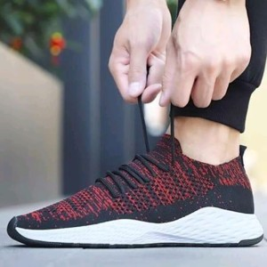 Sepatu Adidas Human Race Wiliam Tokopedia
