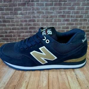 Sepatu New Balance Tokopedia