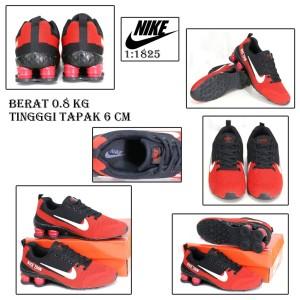 Harga Sepatu Sport Merk Nike Terbaru - Harga Bersatu webid 28041b37a6