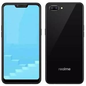 Realme C1 Ram 2gb Rom 16gb Tokopedia
