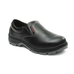 Safety Shoes Cheetah 7001 Ha Tokopedia