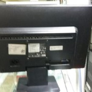 Lcd Hp 19 Wide Tokopedia