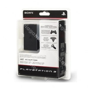 Harga Khusus Ac Adaptor For Sony Psp Tokopedia