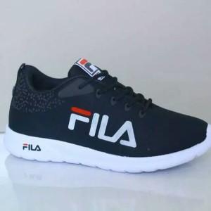 Sepatu Fila 04 Tokopedia