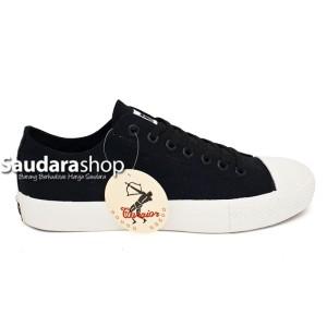 Sepatu Warrior Sparta Lc Tokopedia
