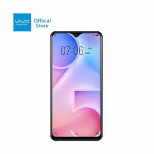 Vivo Y95 Smartphone 32gb 4gb Tokopedia