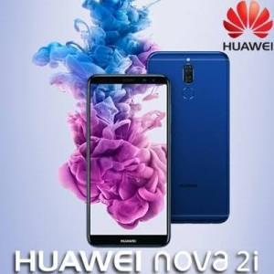 Huawei Nova 2i Ram 4 Internal 64 Tokopedia