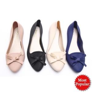 Sepatu Wanita Flat Shoes Tokopedia
