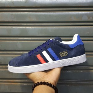 Sepatu Sneaker Adidas Gazelle Plusbox Adidas Tokopedia