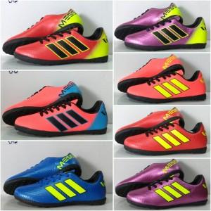 Sepatu Anak Adidas Kids Tokopedia