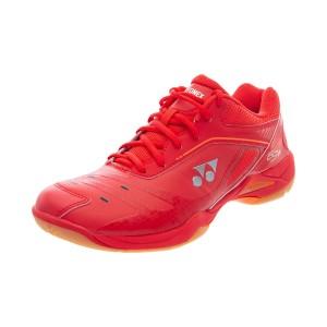 Sepatu Yonex Tokopedia