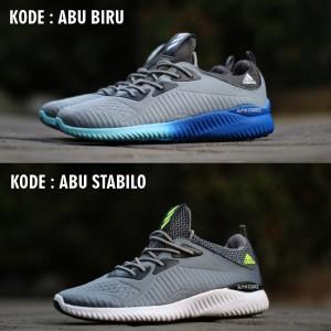 Sepatu Sneakers Adidas Pria Tokopedia