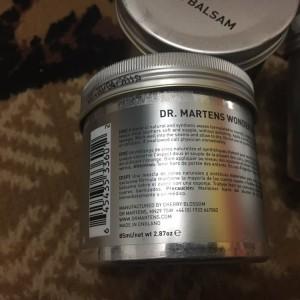 Dr Martens Wonder Balsam Harga Promo Tokopedia