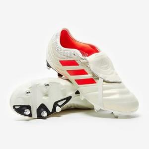Sepatu Adidas Bola Copa Tokopedia