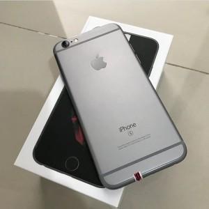 Promo Iphone 6s Plus 16gb Gray Silver Gold Garansi 1 Tahun Siap Kirim Gosend Jkt Tokopedia