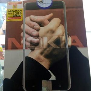 Nokia 6 3gb Resmi Tokopedia